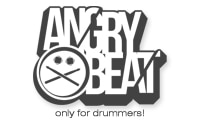Angry Beat Wear – only for drummers